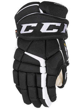 Gants CCM Super Tacks AS1 Pro senior