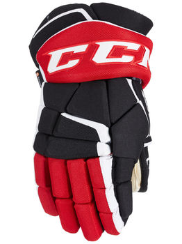 Gants CCM Tacks 9060 junior