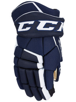 Gants CCM Tacks 9040 junior
