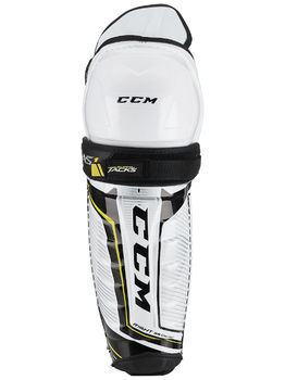 Jambières CCM Super Tacks AS1 senior