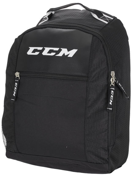 Sac à dos CCM Team Back Pack