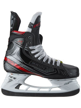 Patins Bauer Vapor 2X junior