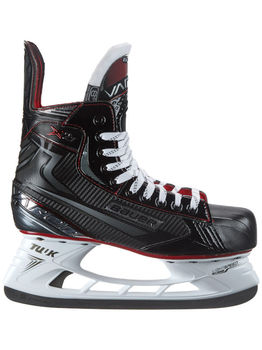 Patins Bauer Vapor X2.7 junior