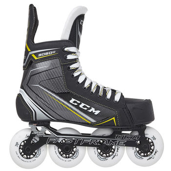Roller CCM Tacks 9060R senior