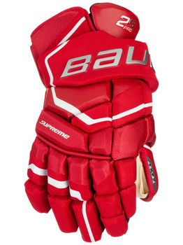 Gants Bauer Supreme 2S Pro S19 junior