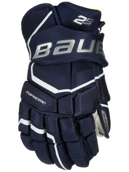 Gants Bauer Supreme 2S S19 senior