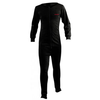 Combinaison CCM One Piece senior