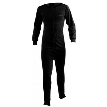 Combinaison CCM One Piece junior