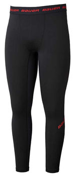 Pantalon Bauer Compression Essentiel senior