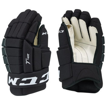 Gants CCM HG4R Junior 10""