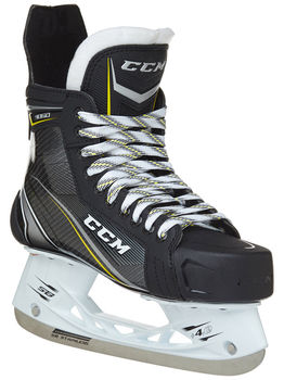 Patins CCM Tacks 9060 senior 9D