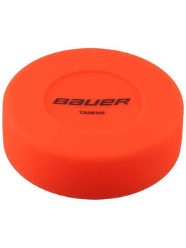 Palet Bauer Orange souple