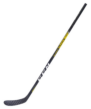 Crosse hockey CCM Super Tacks AS2 intermédiaire