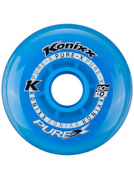 Roue hockey Konixx Pure-X