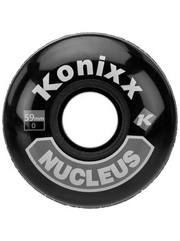 Roue hockey Konixx Nucleous goalie