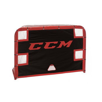 Shooter Tutor CCM 72''