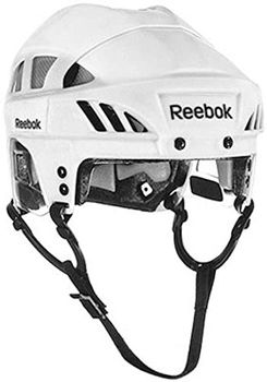 Casque Reebok 8K senior