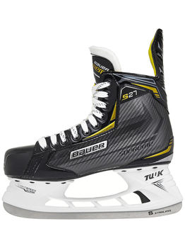 Patins Bauer Supreme S27 senior