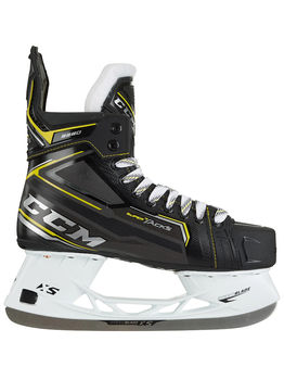Patins CCM Super Tacks 9380 senior