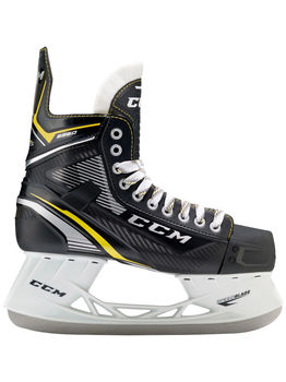Patins CCM Super Tacks 9360 junior