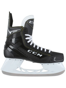 Patins CCM Super Tacks 9350 junior