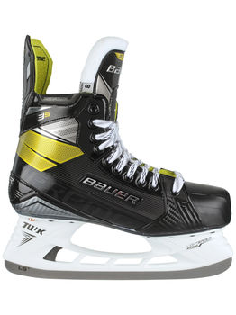 Patins Bauer Supreme 3S senior