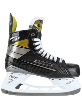 Patins Bauer Supreme S37 senior