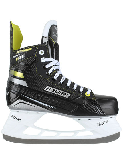Patins Bauer Supreme S35 senior