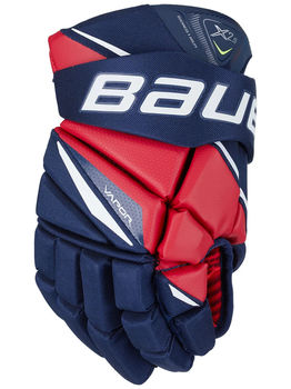 Gants Bauer Vapor X2.9 junior