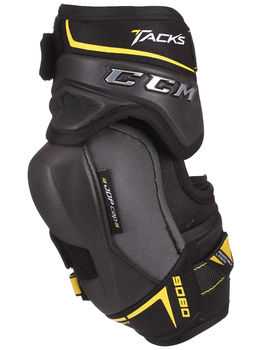 Coudières CCM Tacks 9080 senior