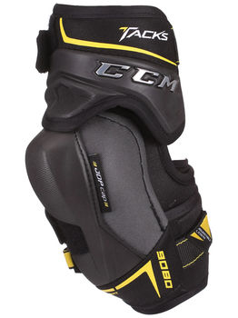 Coudières CCM Tacks 9080 junior