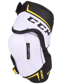 Coudières CCM Tacks 9060 senior
