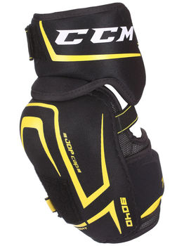Coudières CCM Tacks 9040 junior
