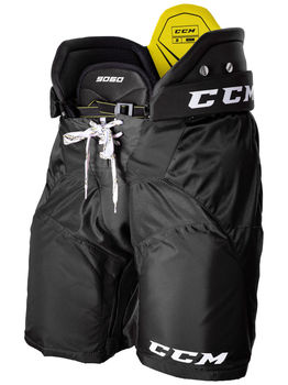 Culotte CCM Tacks 9060 junior
