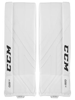 Bottes CCM Axis 1,5 junior