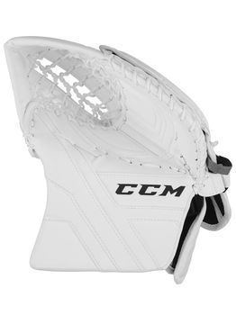 Mitaine CCM Axis 1.5 junior