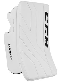 Bouclier CCM Axis 1.9 senior
