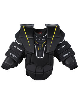 Plastron CCM Axis 1.9 senior