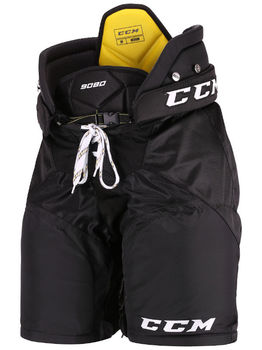 Culotte CCM Tacks 9080 junior