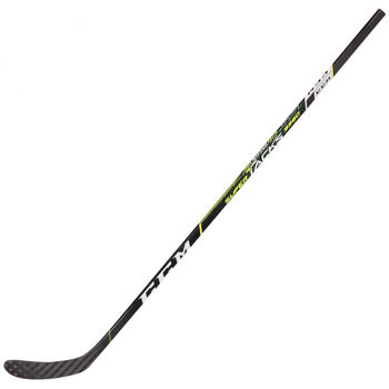 Crosse hockey CCM Super Tacks 9380 flex 85 senior