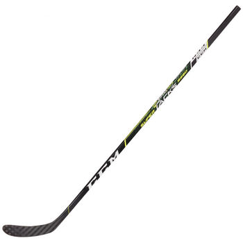 Crosse hockey CCM Super Tacks 9380 flex 75 senior