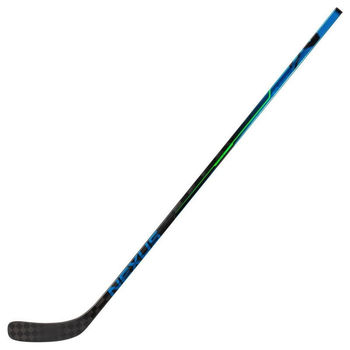 Crosse hockey Bauer Nexus GEO flex 77 senior