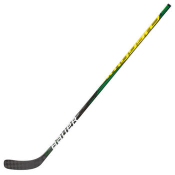Crosse hockey Bauer Supreme Ultrasonic flex 65 intermédiaire
