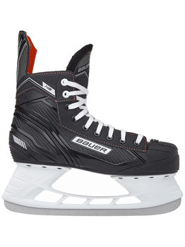 Patins Bauer NS