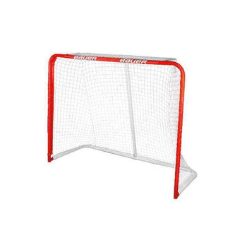 Cage Bauer Deluxe