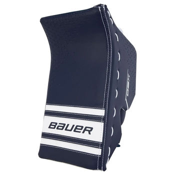 Bouclier Bauer GSX junior