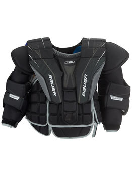 Plastron Bauer GSX junior