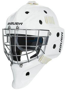 Masque gardien Bauer Profile 930 senior