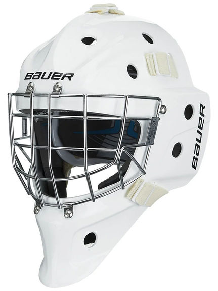 Masque gardien Bauer Profile 930 junior