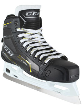 Patins gardien CCM Super Tacks 9370 junior